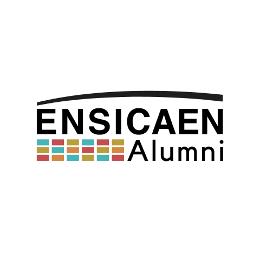ENSICAEN Alumni