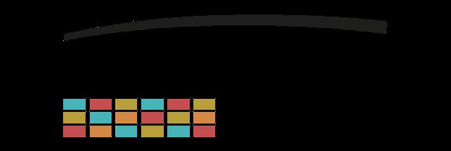 Logo ENSICAEN Alumni